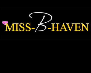 Miss B Haven Soi 6 Pattaya