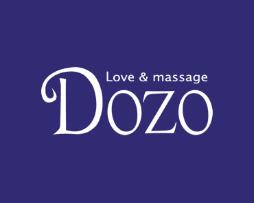 Dozo Love and Massage