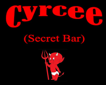 Cyrcee Phnom Penh review